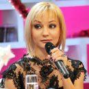Родная мать наливала: Татьяна Буланова жила в запое ради успешной карьеры?