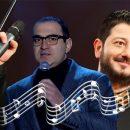 Comedy Club – «туалетный» позор? Мартиросян променял шоу на Галустяна и первый музальбом