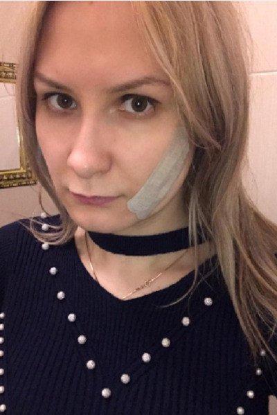 Пригрел змею на груди! Друг Никиты Преснякова избил беременную жену Коли Должанского