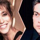 Выбрал Устинова - попрощался с женой. Топалов на грани развода из-за поддержки осуждённого?