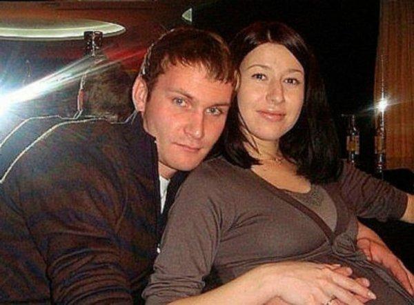 «Кина не будет»! Жена Коляна Наумова из «Реальных пацанов» разрушила его карьеру