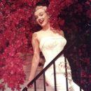 Мэрилин Монро – успешная актриса или звездная неудачница?