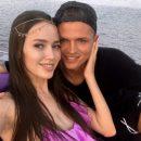 Ботокс на пятом месяце: Беременная Костенко рискует жизнью ребёнка ради любви Тарасова