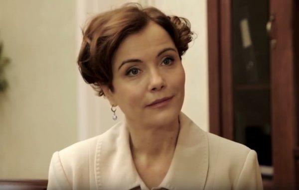 Депрессия. Одиночество. Старость. Что заставило актрису Семёнову оказаться на грани «выживания»?
