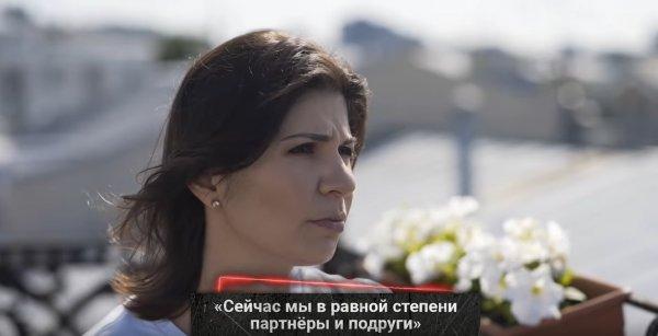 Показала босса: Лобода поссорилась с директором из-за раздутого «я»