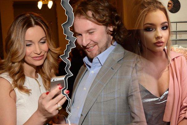 Богатого любовника Ольги Орловой отбила модель «анорексичка» Софья Шляга – инсайдер