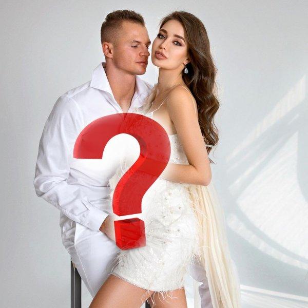 Белее белого…. Чем больна беременная Костенко?