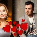 «В 3 часа ночи признался в любви» - Орлова подтвердила роман с Кадони