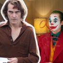 ДТП - первый звоночек? Хоакин Феникс в опасности из-за «проклятия Джокера»