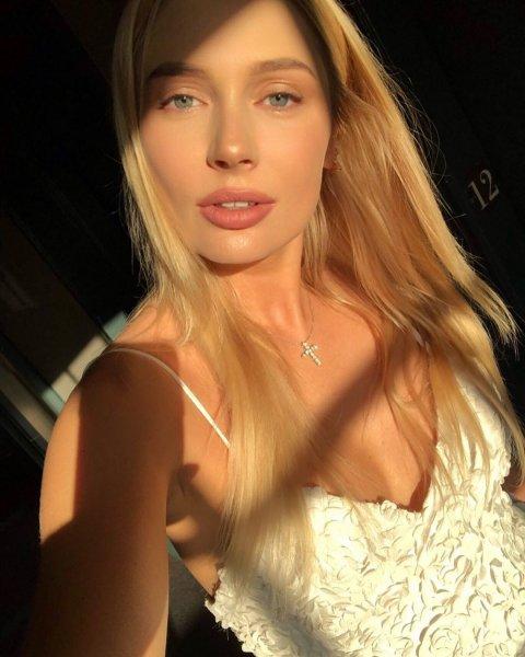 ЭКО VS Любовник: 36-летняя Наталья Рудова впервые забеременела