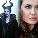 Не верьте сказкам: Как «Малефисента» испортила жизнь Анджелины Джоли