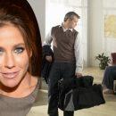Совесть не заела... Юлия Барановская скрывает роман с семейным человеком?