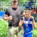 Провалил «мужской» вечер – Курбан Омаров испортил отношения с единственным сыном