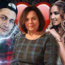 Ирина Александровна против!? Мать Бузовой может разрушить союз дочери и «альфонса» Манукяна