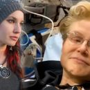 «Зачем умерла Малышева» — Миро ждет скорой кончины теледоктора?