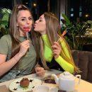 Дружба VS Квартира в Москве - На «Дом-2»  устроили травлю сестрам Рапунцель