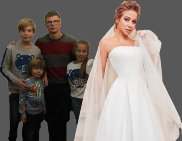 На те же грабли… Аршавин вернулся к Барановской и готовится к свадьбе?
