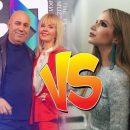 Валерия vs Михальчик: Пригожин в угоду жене разрушил карьеру Юлии?