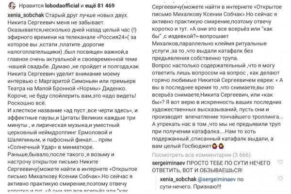 «Хрюкают, грызутся, лижут»: Шнуров прокомментировал «травлю» Богомолова Михалковым