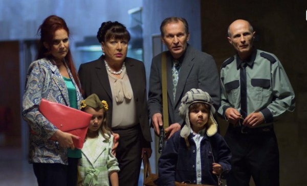 «Сваты-7»: Почему новый сезон более шести лет не может выйти на экраны?