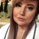 Наглый шантаж: Александра Черно запугивает «Дом-2» уходом, если не будет резекции желудка