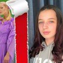 Замена Арише. Волочкова намекнула на беременность от нового любовника