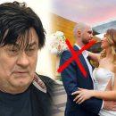 Папа «загнобил»… Мишель Серова «вычеркнула» бесполезного мужа?
