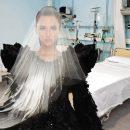 Боли в спине, залысины и целлюлит... Бузова будет выходить замуж в больничной палате?