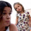 «Вы идиоты!»: Бородина оскорбила фанатов за правду об избиении супруга дочкой