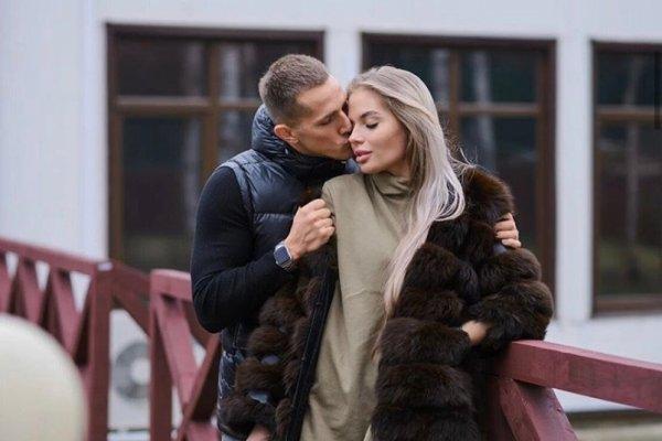 «Дом-2» уже не будет прежним: Екатерина Скалон изощренно «закрыла рот» Ксении Бородиной на шоу