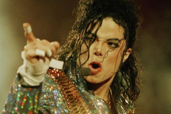 Легенда «воскреснет» или как Майкл Джексон может «ожить» на премьере своего байопика