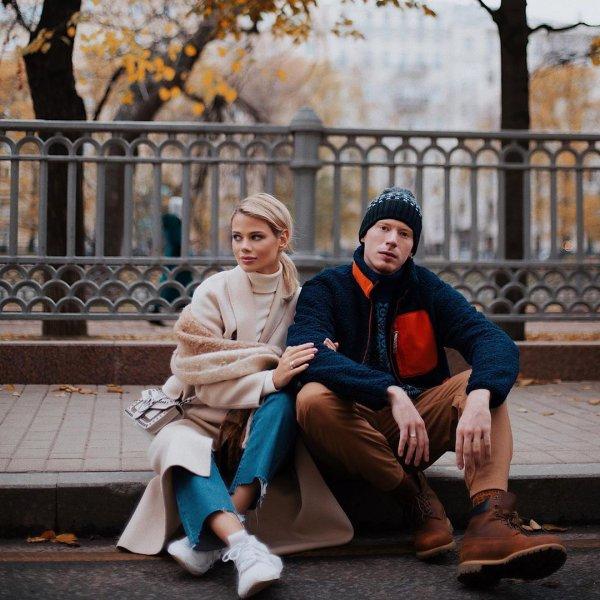 Никита – нелюбимый внук? Дени Байсаров стал любимчиком Пугачёвой