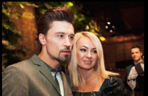 Скрытый конфликт или зачем Юлия Барановская поиздевалась над Рудковской в прямом эфире?