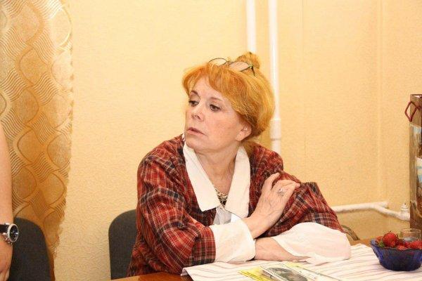 Дочь приедет за наследством? Клара Новикова вынуждена встречать старость в полном одиночестве