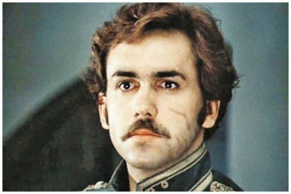 Все еще любит Пугачеву или почему Садальский ненавидит Галкина?