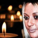 Лера в «трауре». Что Кудрявцева скрывает за слезами и распухшим лицом?