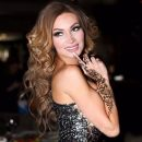 Кольцо за 2 млн рублей: Феофилактова переступила гордость и вернулась к женатому бизнесмену?
