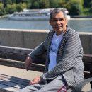 100 миллионов спать не дают! Алибасов «наживается» на смерти 91-летнего математика