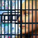 Из «Дом-2» в тюрьму или как боссы проекта «сломали» жизнь участнице