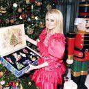 Совет на 120 тысяч рублей - Рудковская подсказала, как ухаживать за живой ёлкой до Нового года