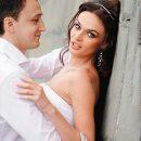 «Девочка по звонку». Влюбленная Водонаева до сих пор стирает носки первому мужу, в надежде вернуться?