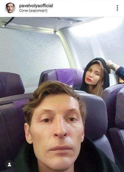 Ляйсан объявила Воле байкот? Из-за сорванного отпуска Утяшева вернулась в Москву раньше