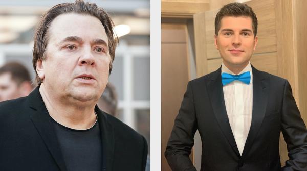 Чистка в рядах «Первого канала»: Эрнст выкинет Борисова за «махинации» с эфирным временем?