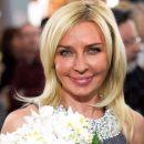 В 53 жизнь только начинается! Татьяна Овсиенко закодировалась и сделала ЭКО от сожителя уголовника?