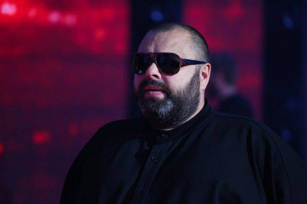 Серябкина сказала «худеть»? Фадеев решился на тяжелую операцию из-за Ольги