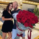 Бонус от ЭКО или почему Оксана Самойлова ждет двойню?