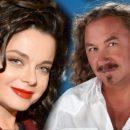 Бывших не бывает! Николаев и Королева проводят отдых в Майами вместе