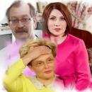 «Настоящий мужчина» - Роза Сябитова положила глаз на «любовника» Елены Малышевой