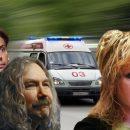 Уехала на скорой? Пугачёвой стало плохо на дне рождения Николаева