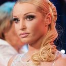 Свадьбы не будет! Волочкова спровоцировала расставание с женихом развратом с Бари Алибасовым